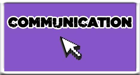 0 CADRE COMMUNICATION.jpg