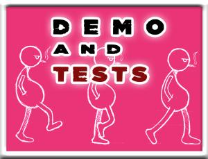 modele cadre animation test.png