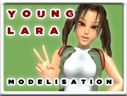 MODELISATION Young lara.png