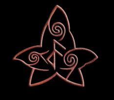 7 symbole vecto fini ok