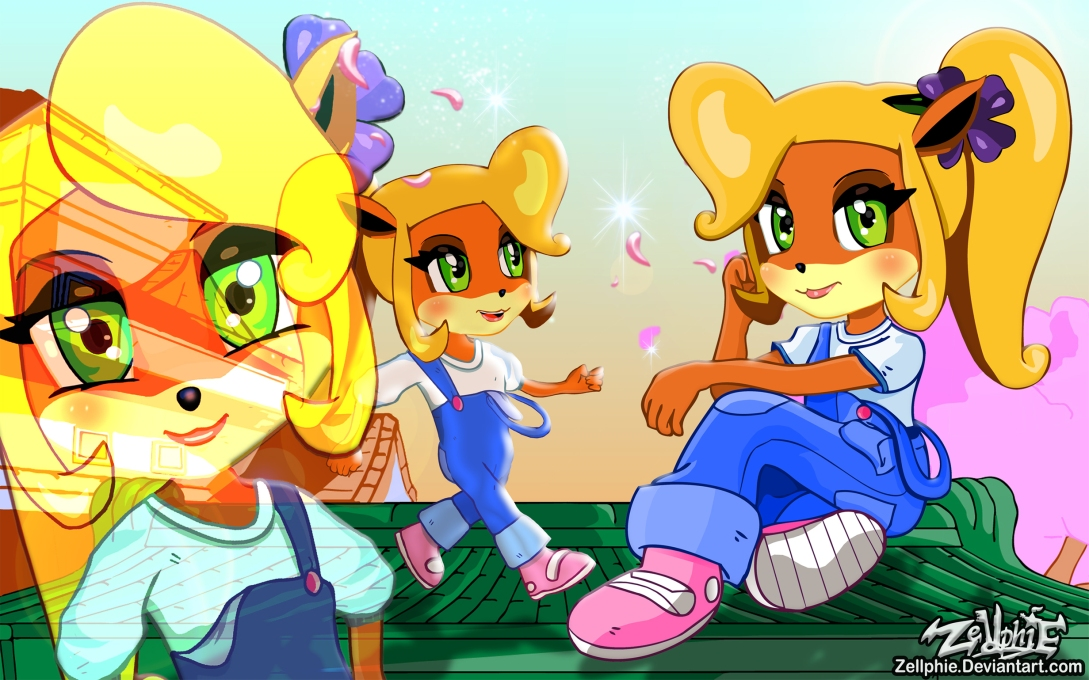 coco_bandicoot___video_project_by_zellphie-d5wa37b