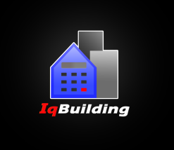 logo_TD-IMMO