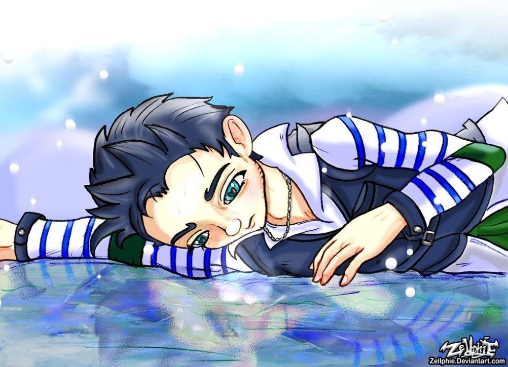 yukki_tana_bata___ice_by_zellphie-d7gcztb