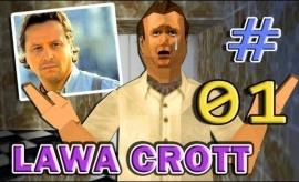 lawa crott 01