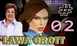 lawa crott 02