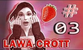 lawa crott 03 A