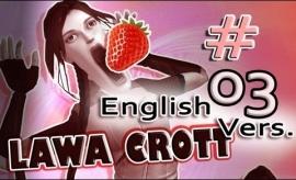 lawa crott 03 B
