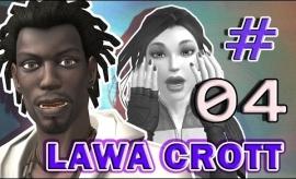 lawa crott 04