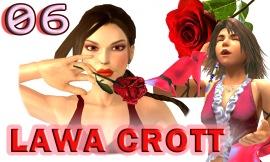 LAWA CROTT 06