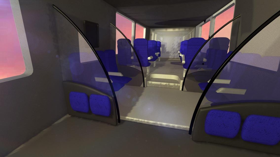 train 3D 2.jpg